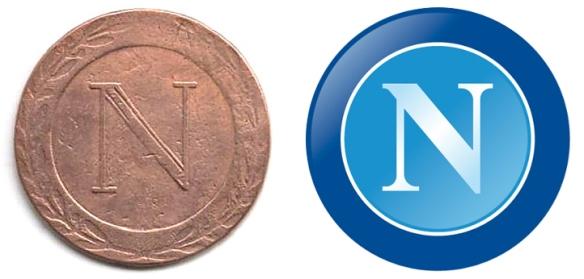 moneta_stemma_nap