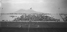 stadio_partenopeo