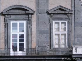 palazzo_reale_finestre