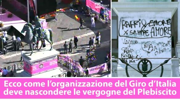 monumenti_giro