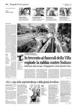 funerali_villa_1