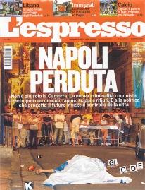 espresso_2006