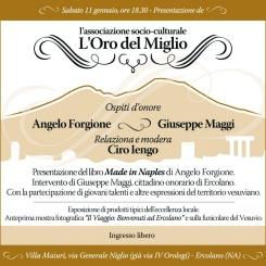 oro_del_miglio