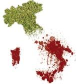italia_divisa