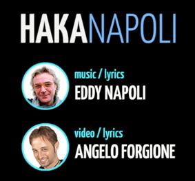 haka_napoli