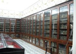 biblioteca_conservatorio