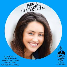 ilenia_lazzarin