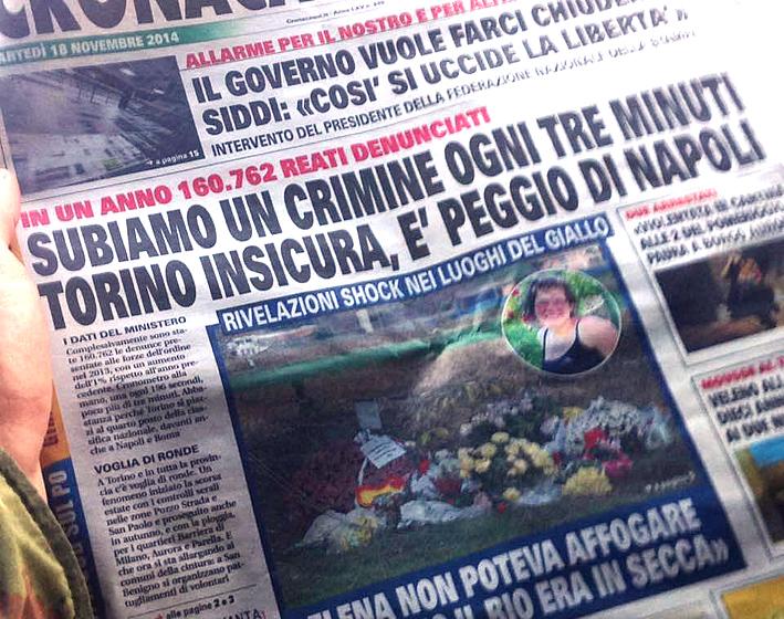 crimini_torino