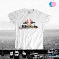 tshirt_vanto-classic