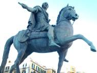 statue_plebiscito_cavallo_0_