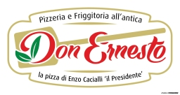 donernesto_logo