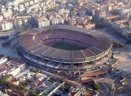 stadio_sanpaolo