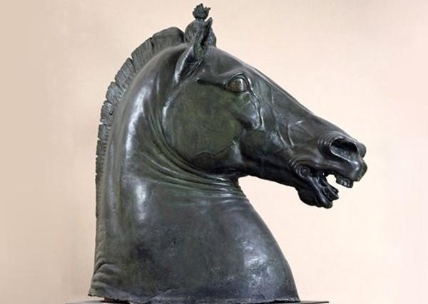 testa-di-cavallo-napoli-palazzo-carafa-600x427