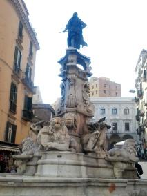 fontana_monteoliveto_1