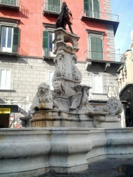 fontana_monteoliveto_3