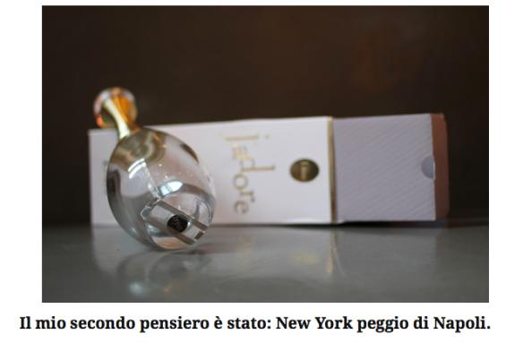 profumo_newyork