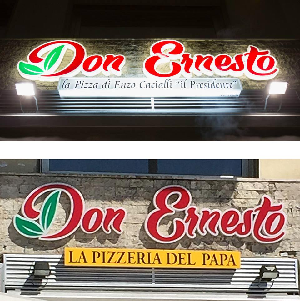 donernesto_new