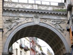 ponte_chiaia_3