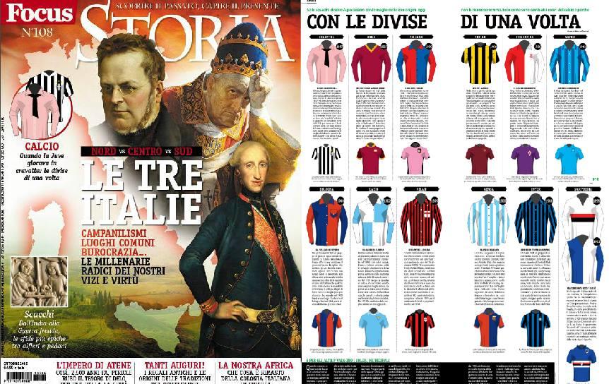 focus_storia_calcio
