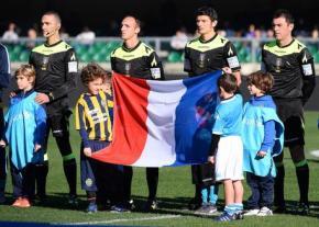 bandiera_francia_verona