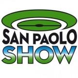 san-paolo-show-300x300