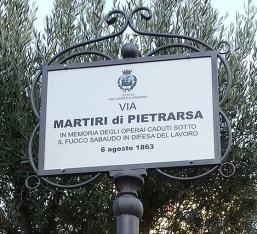 martiri_pietrarsa