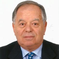 2014dec13vm