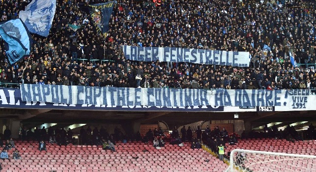 fenestrelle_stadio