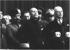 mussolini_a_torino_nel_1932_con_giovanni_agnelli
