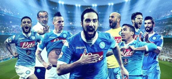 napoli_champions