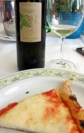 pizzeria_011