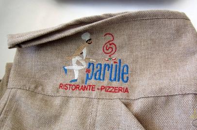 pizzeria_012