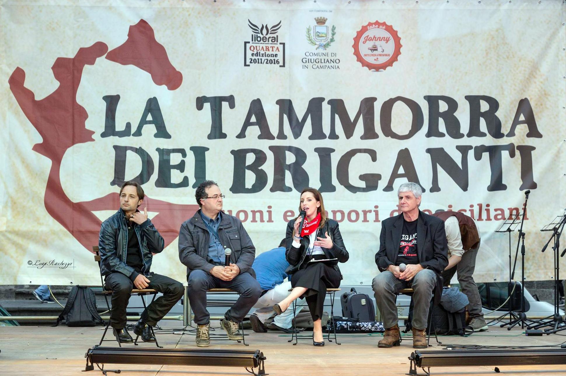 tammorra_briganti_palco