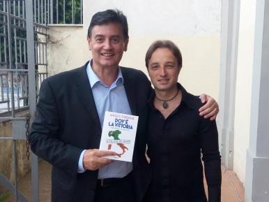 premio_0_genovese