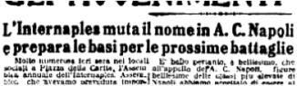 articolo_1926