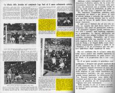 articolo_corriere_viareggio