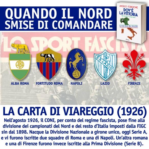 carta_viareggio