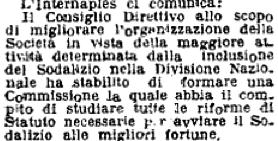 internaples_1926_2
