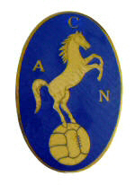 stemma_sscnapoli_1926