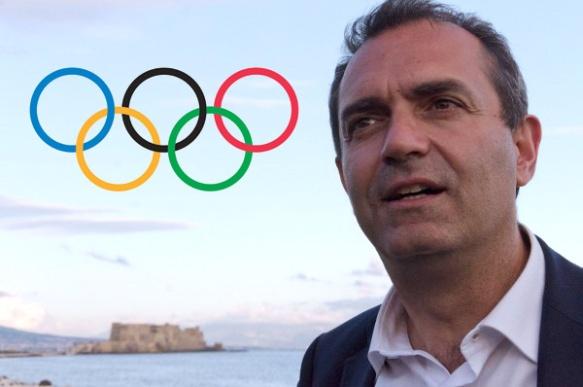 demagistris_olimpiadi