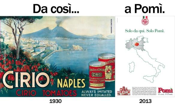 pomodoro_advertising