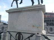 colonnato_5