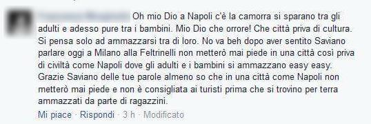 saviano_commento
