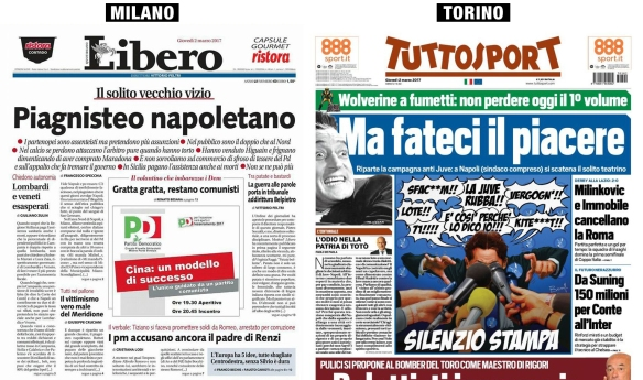 stampa_nord
