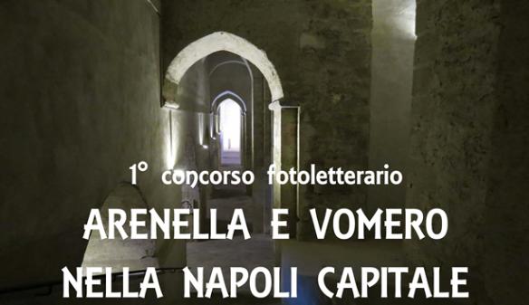 concorso_vomero_arenella