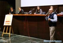 congresso_capodimonte_05
