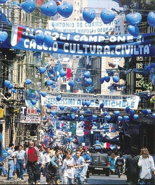 10maggio1987
