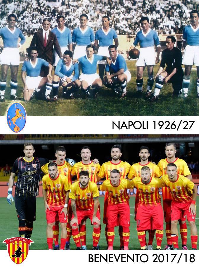 napoli_benevento