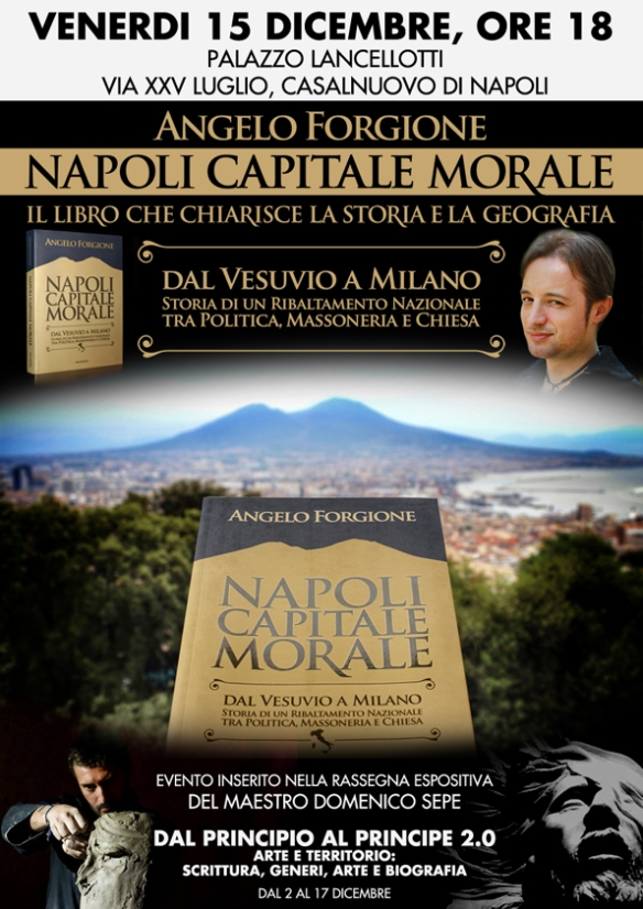 NCM locandina_casalnuovo