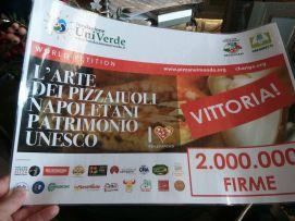 pizzaunesco_1